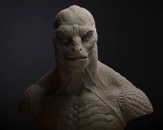 Lizard-Bust-01.jpg (3731×2984)