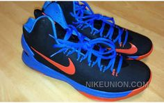 http://www.nikeunion.com/cheap-kd-5-shoes-black-photo-blue-team-orange-554988048-lastest.html CHEAP KD 5 SHOES BLACK PHOTO BLUE TEAM ORANGE 554988-048 LASTEST : $66.28