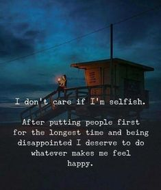 Broken Heart Quotes and Sayings Quotes Deep Feelings, Attitude Quotes, Work Quotes, True Quotes, Qoutes, Choose Me Quotes, Philosophical Quotes About Life, Motivational Quotes For Employees, Nostalgia