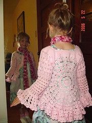 This is the link to the free pattern. I have a copy of this pic somewhere here without link to pattern