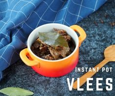 Instant Pot, Pressure Cooking, Slow Cooker, Pudding, Desserts, Food, Tailgate Desserts, Deserts, Custard Pudding