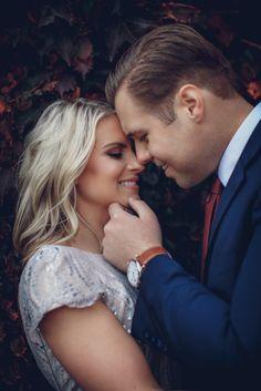 MMARTINIPHOTO - Engagement
