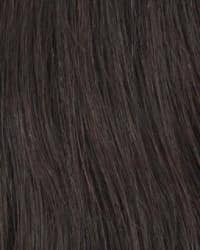 Bobbi Boss Human Lace Front Wig - MHLF Valerie