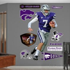 Kansas State Wildcats Jewelry, Pposters and Specials - carosta.com