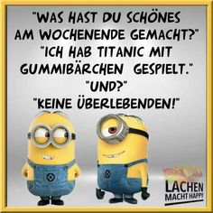 Top 68 Funny Minions 08 31 15 Donnerstag 17 November 2016 Pst