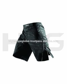 Custom mma shorts wholesale make your own fight shorts Mma Shorts, Fight Shorts, Street Wear, Gym Fitness, Martial Arts, Casual, How To Wear, Fashion, Moda
