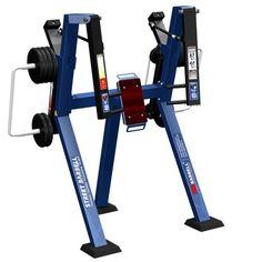 Gym Equipment, Zen, Training, Fitness Studio, Coaching, Fitness Workouts, Workout Equipment, Work Outs, Education