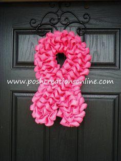 1000 images about pink cancer awareness party on. Black Bedroom Furniture Sets. Home Design Ideas