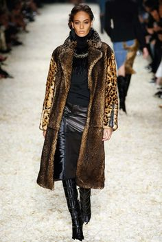 tom ford fall 2015 collection | Iconhouse