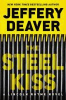 New York Times bestselling author Jeffery Deaver returns with his next blockbuster thriller featuring forensic detective Lincoln Rhyme. Amelia Sachs is hot on the trail of a killer. She's chasing him through a department store in Brooklyn when an escalator malfunctions. The stairs give way, with one man horribly mangled by the gears. Sachs is forced to let her quarry escape as she jumps in to try to help save the victim.