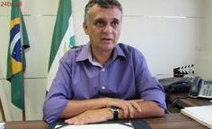 Servidores da Serra contestam mudanças de Audifax em adicional de insalubridade