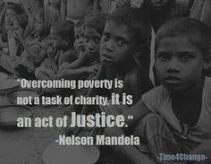 #Justice #byronandbronte #quotes