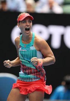 Serena vann us open titeln