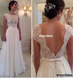 wedding dress 2016 wedding dresses 2016