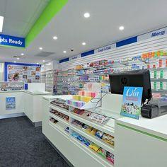 Pharmacy-CoralCoastWest-01