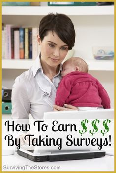 [Make Money Online] - How To Make Money Online From Home *** Find out more at the image link. #MakeMoneyOnline