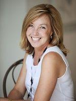 Kay Schubach / claxton speakers / speaker profile