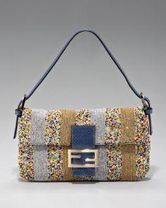 A Syd Bag!!