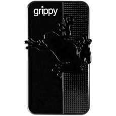 Frog Grippy Mat - Black: Item number: 3324421235 Currency: GBP Price: GBP7.95