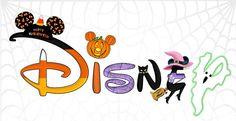 Disney Halloween images to download