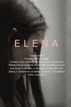 Vampire Diaries Wallpaper, Vampire Diaries Damon, Vampire Dairies, Vampire Diaries The Originals, Elena Gilbert, Stefan Salvatore, Feminine Names, Katherine Pierce, Mystic Falls