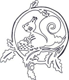 Varrogató: Őszi filigránok Kirigami, Scrapbook Templates, Scrapbook Paper, Foam Crafts, Paper Crafts, Wood Slice Crafts, Origami Templates, Box Templates, Cut Animals