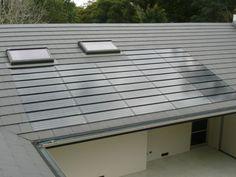 https://flic.kr/p/mZmvBr | Nu Lok Roof | Roof Solutions