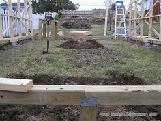 Build wooden frame Greenhouse - Mini Greenhouse - Lean Greenhouse - Plastic Greenhouse - Polycarbonate greenhouse