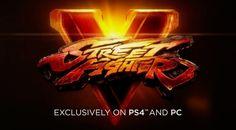 PS4 começa a mostra o que vem 2015