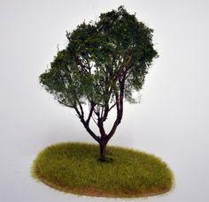albero-01-1