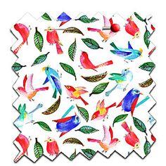 papier-scrap-gratuit-motif-oiseau-et-feuille.jpg