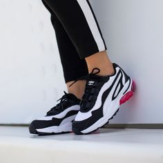 Best Sneakers, Air Max Sneakers, Sneakers Nike, Cute Lazy Outfits, Adidas Shoes Women, Nike Air Max, Mine Mine, Footwear, Charlotte