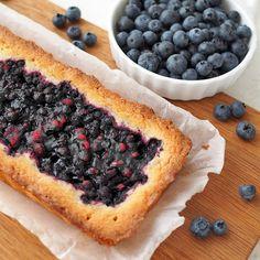 Takana, Finnish Recipes, Cheesesteak, Waffles, Sweets, Cooking, Breakfast, Ethnic Recipes, Desserts