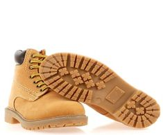 #ghete #bocanci #cizme #copii #fete #baieti #incaltaminte #boats #shoes Timberland Boots, Black Friday, Shoes, Fashion, Moda, Zapatos, Shoes Outlet, Fashion Styles, Shoe