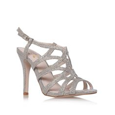 The Wedding Scoop Spotlight: Bridal Shoes - Part 2 - The Wedding Scoop: Directory, Reviews and Blog for Singapore Weddings