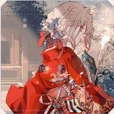 Image shared by green. Find images and videos about violet evergarden on We Heart It - the app to get lost in what you love. Image shared by green. Find images and videos about violet evergarden on We Heart It - the app to get lost in what you love. Anime Art Girl, Manga Art, Anime Girls, Nouveau Manga, Violet Evergreen, Persona Anime, Violet Evergarden Anime, Anime Kimono, The Ancient Magus Bride