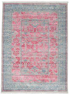 Agnes tapijt 160x230