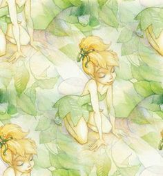 tinkerbell 1 wings cute picture and wallpaper