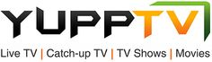 """YuppTV's launches """"Mini Theatre"""" to premier new movie releases for Indian Expats Globally India Website, Live Tv Streaming, Tv Channels, Movie Releases, News India, Live Events, Press Release, New Movies, I Movie"""