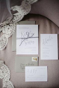 シカゴ - 結婚式 -  1-022916ac