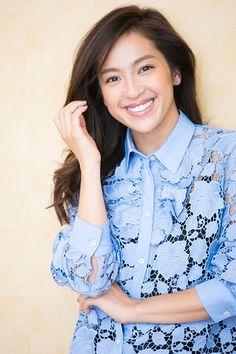 Beautiful Person, Beautiful Asian Girls, Beautiful Women, Cute Japanese, Fasion, Actors & Actresses, Sporty, People, Beauty