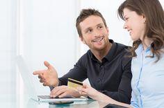 Payment: Ist das Bezahlen angenehmer, steigen die Konversionsraten