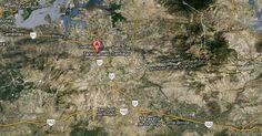 Se registra tiroteo en Guanajuato