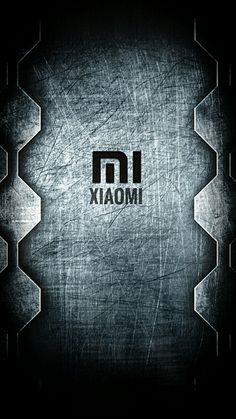Mi logo phone wallpaper background lock screen designs full 1080 1920px xiaomi mobile wallpaper by lumir79 thecheapjerseys Gallery