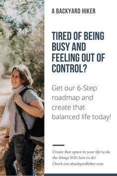Ready to take those first steps towards that Balanced Life? Do You Feel, Let It Be, Waiting For Tomorrow, Step Program, Balanced Life, Feeling Lost, Take The First Step, Online Coaching, New You
