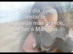 Manuela - Julio Iglesias - YouTube