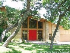 2810 Whisper View St, San Antonio, TX 78230