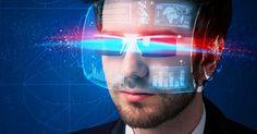 Έτσι μπαίνει μέσα σε όλα τα σπίτια η εικονική πραγματικότητα