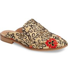 e1eb5ad7b19 Free People At Ease Loafer (Women)