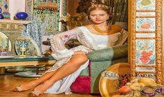 نيللي كريم تؤكّد أنها ستشارك في مسلسل…: أكدت الفنانة نيللي كريم أنها ستغيّر طريقها في التمثيل إلى الكوميديا والرومانسية في الفترة المقبلة،…